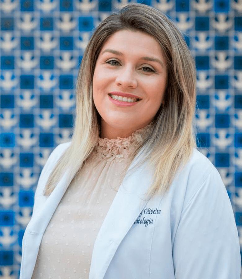 Dra.-Nancy-Mendonça-Borges-Oliveira